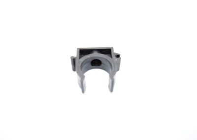 Wall Mounting Clip