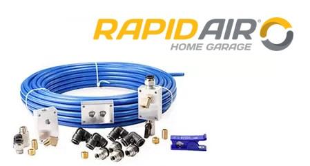 RapidAir