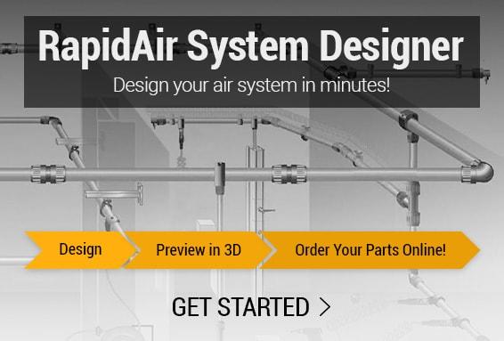 System Designer