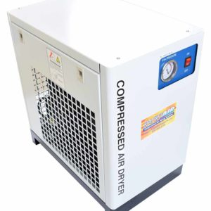 Refrigerated Air Dryer 40 CFM