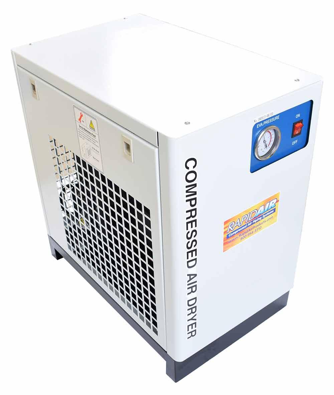 Refrigerated Air Dryer 40 CFM