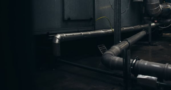 Compressor Piping: Here's What You Should Know