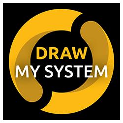 Draw my system