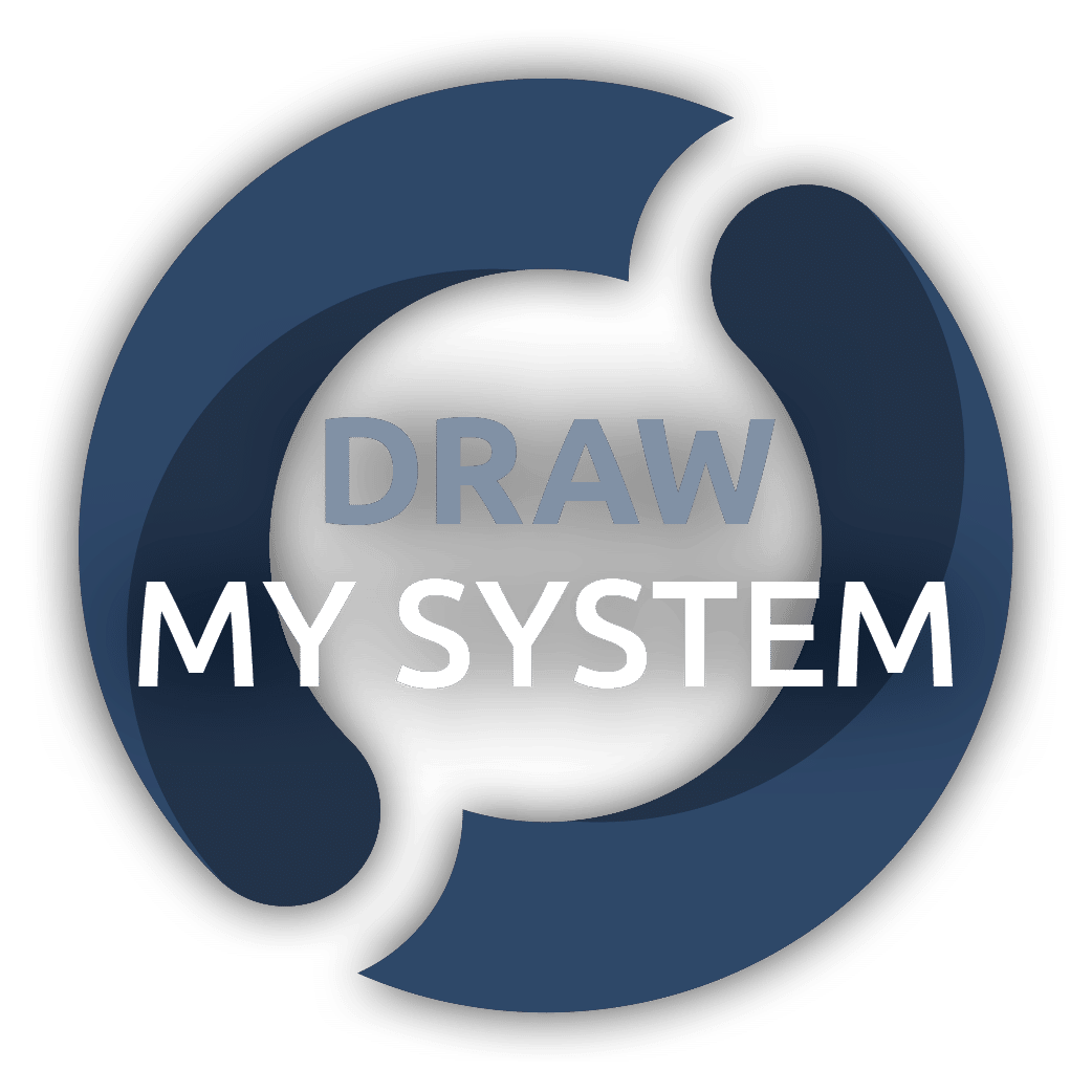 FastPipe Draw My System