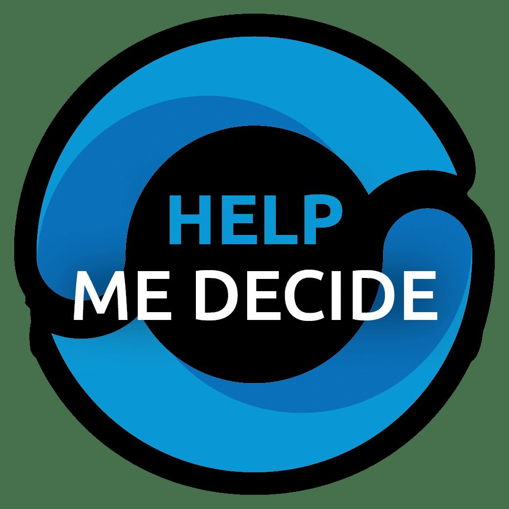 FastPipe Help Me Decide