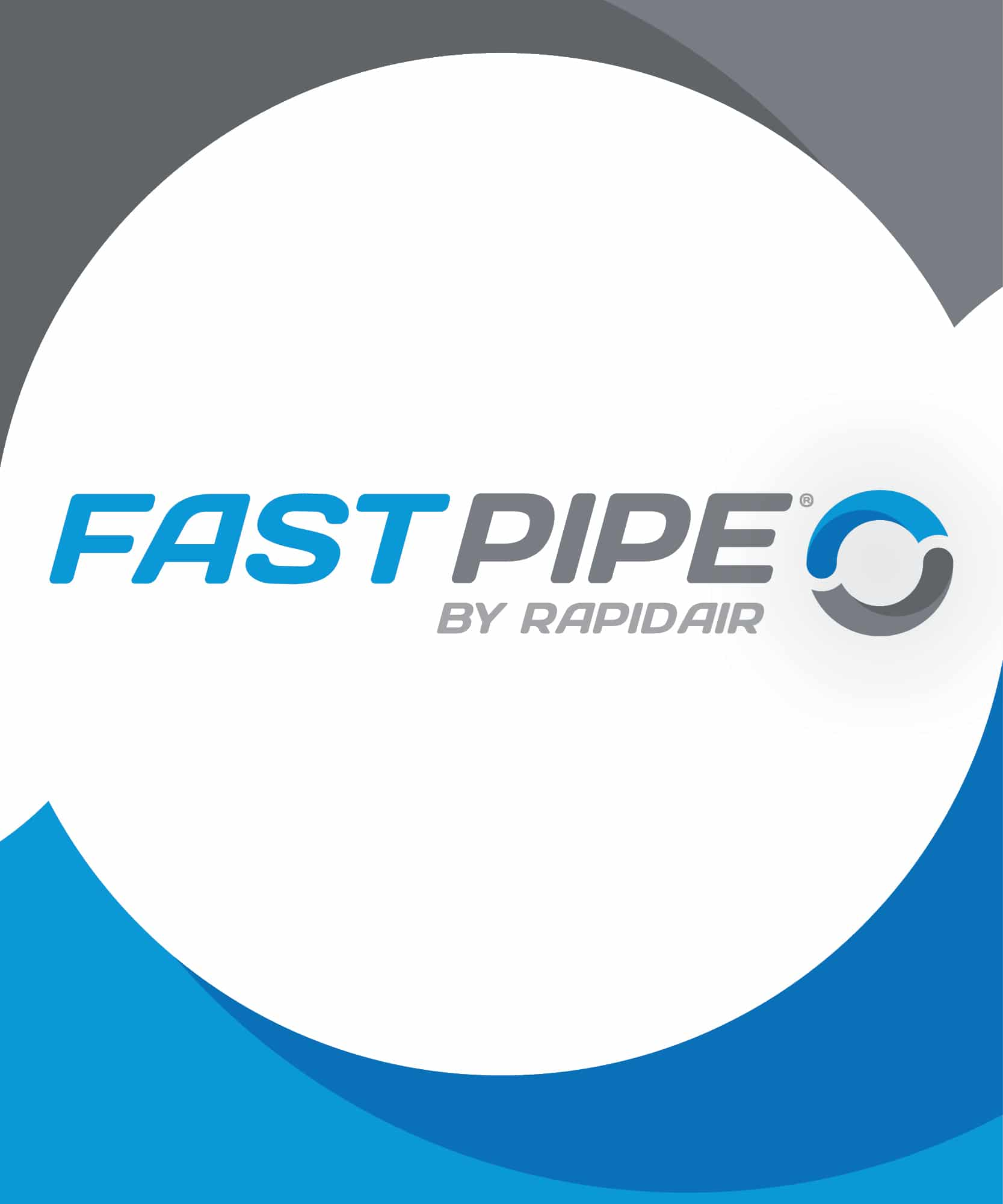 Fast Pipe