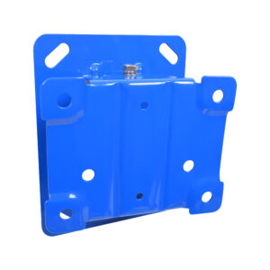 SWIVEL BRACKET FOR   R-03050 HOSE REEL