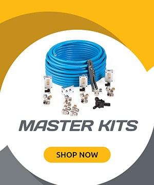 Master Kits