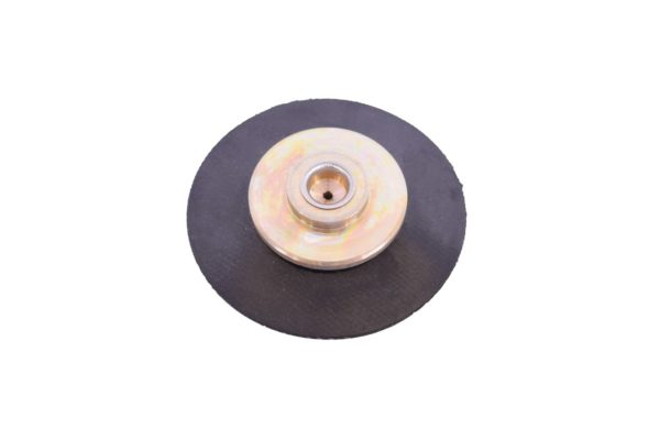 REGULATOR PLUNGER DIAPHRAGM