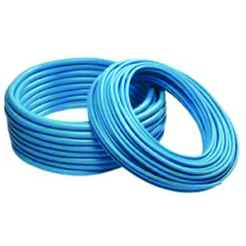 DURATEC TUBING (100 FT)