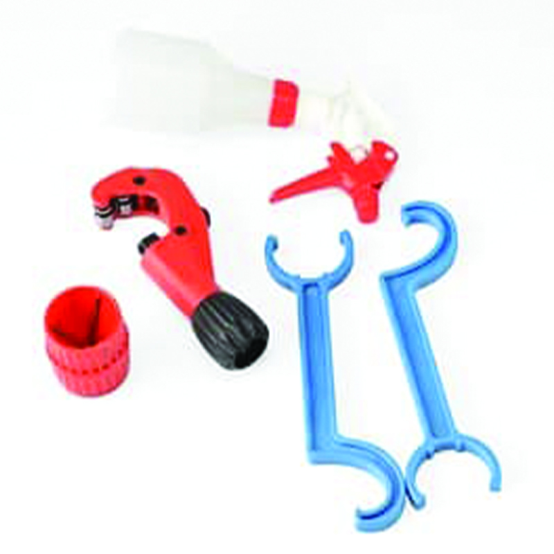 FASTPIPE - INSTALLATION TOOL KIT