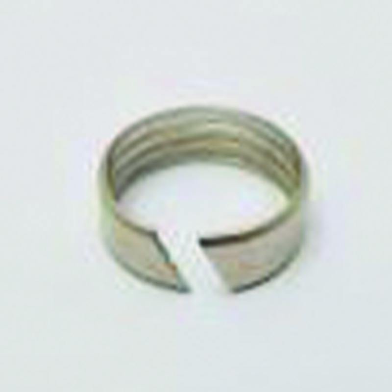 MAXLINE SPLIT RING
