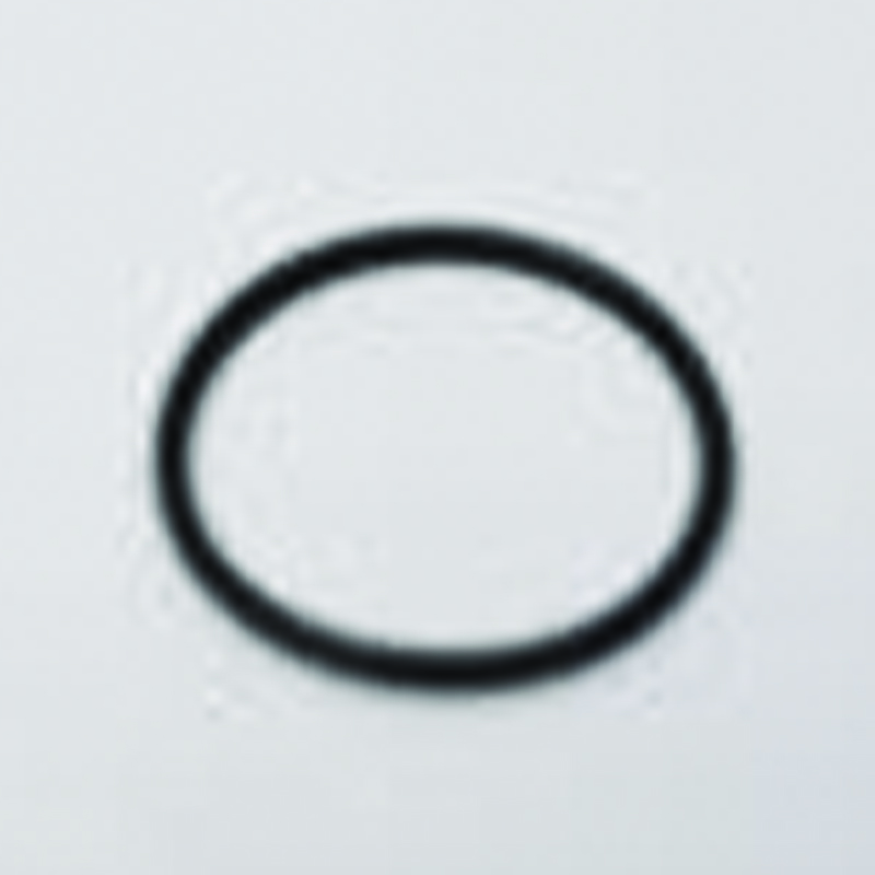 DURATEC O-RING