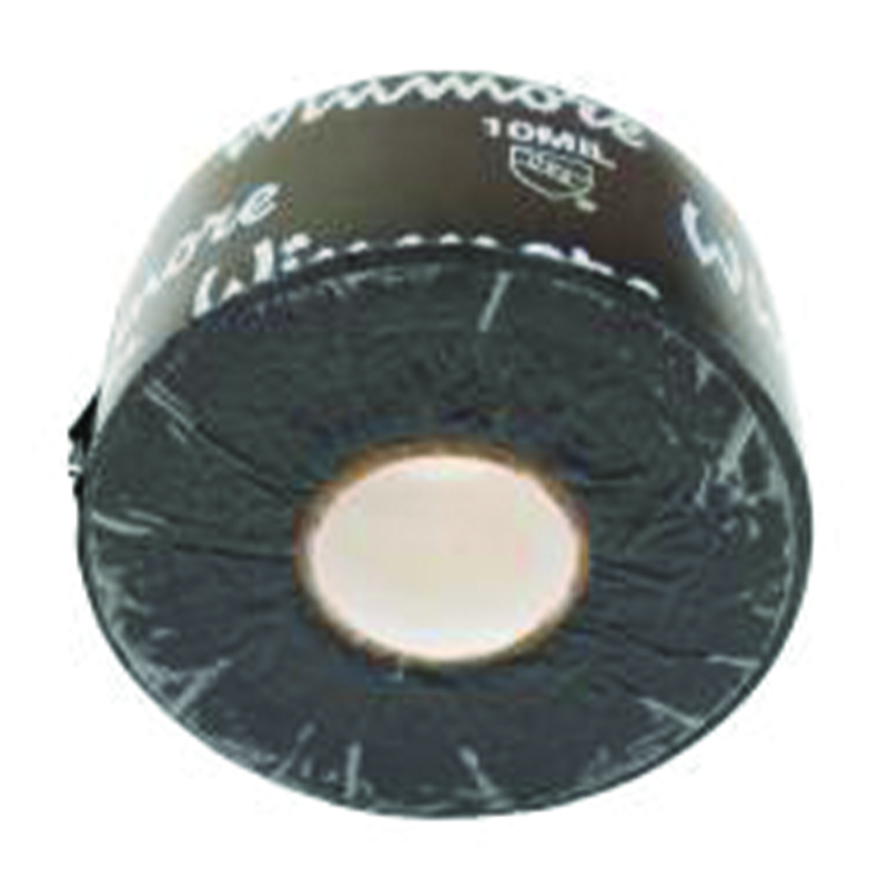 M8098 - Pipe Wrap Tape