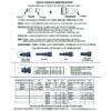 RAPIDAIR SAFETY COUPLER -MALE 70 CFM BODY